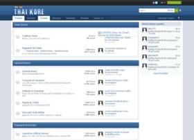 thaikore.com