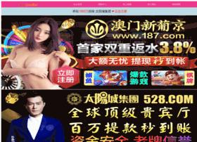 thailandvideoblogs.com