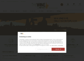 the-wine-company.se