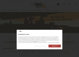 the-wine-company.se