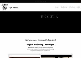 theagentlc.com