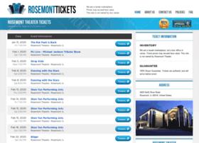 theatre-il.com