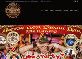 thebierkellermaidstone.com