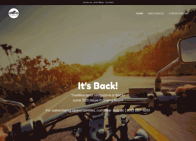 thebikerspot.com