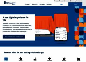 thebrandbank.com