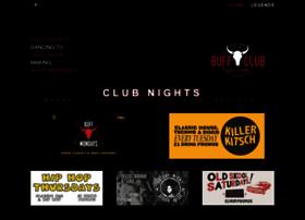 thebuffclub.com