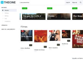 thecine.net