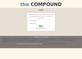 thecompound.competitorgroup.com