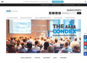 thecondex.com
