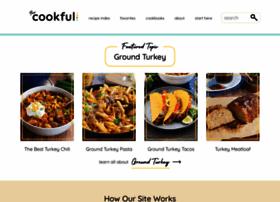 thecookful.com