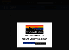 thedablab.com