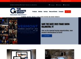 thegranitegroup.com
