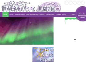 thehoroscopejunkie.webcentre.ca