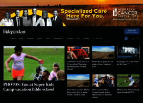 theindependent.com
