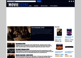 themoviescene.co.uk