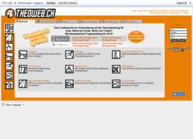 theoweb.ch