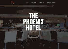 thephoenixpointcook.com.au