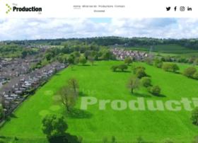 theproductioncompany.co.uk