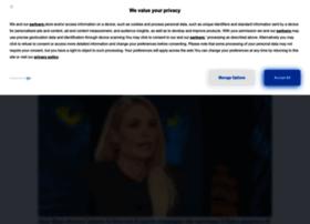 thesocialpost.it