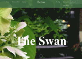 theswanchiswick.co.uk