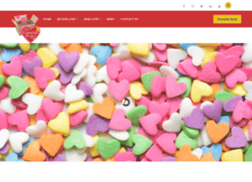 thevalentineproject.org