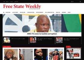 theweekly.co.za