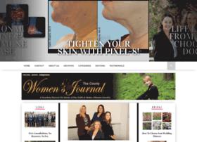 thewomensjournal.com