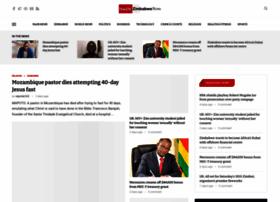 thezimbabwenewslive.com