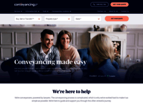 thinkconveyancing.com.au