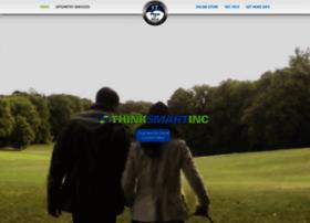 thinksmartinc.com