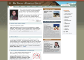 thlib.org