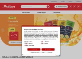 thomas-philipps.de