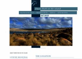 thornpark.com.au