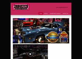 thriftysnh.com