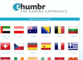 thumbr.com