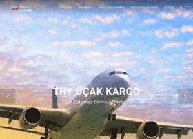 thyhavakargo.com.tr