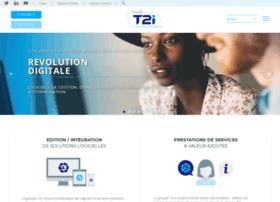 ti-informatique.com