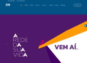 ti5.com.br