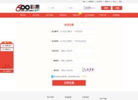 tianmao6.com