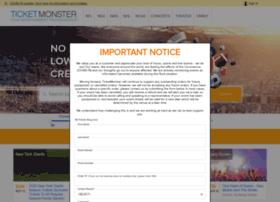 ticketmonster.com