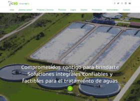 ticsa.com.mx
