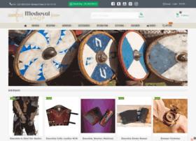 tienda-medieval.com