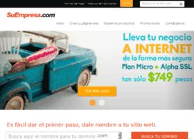 tiendasnut.com.mx