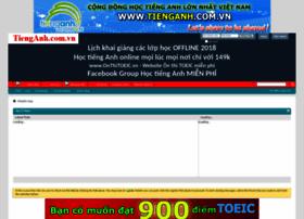 tienganh.com.vn