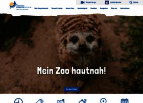 tierpark-bochum.de