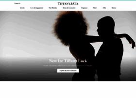 tiffany.com