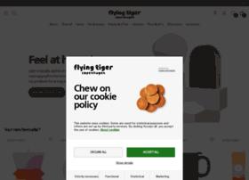 tiger-stores.es
