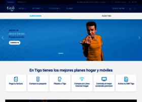 tigo.com.co