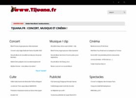 tijuana.fr