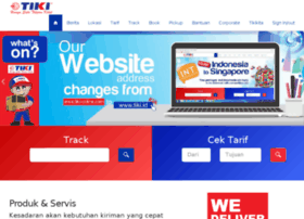 tiki-online.com